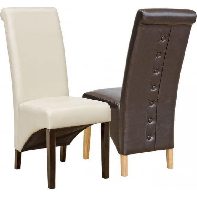 Clarendon Dining Chair