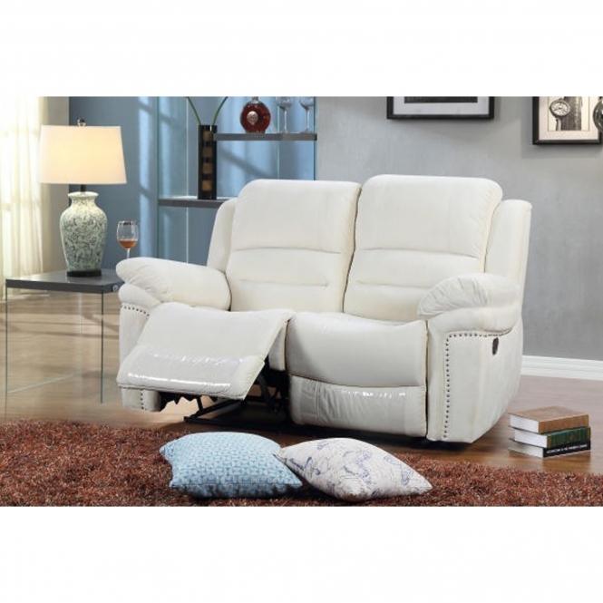 https://www.homesdirect365.co.uk/images/claton-2-seater-cream-sofa-p42473-35363_medium.jpg