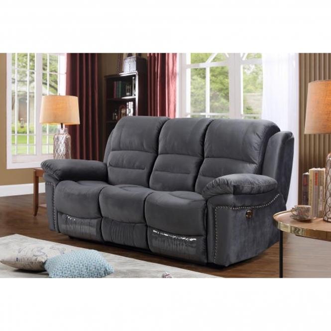 https://www.homesdirect365.co.uk/images/claton-3-seater-grey-sofa-p42471-35358_medium.jpg