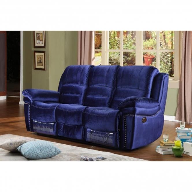 https://www.homesdirect365.co.uk/images/claton-3-seater-royal-blue-sofa-p42475-35368_medium.jpg