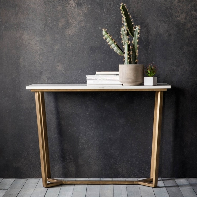 https://www.homesdirect365.co.uk/images/cleo-console-table-p41812-32753_medium.jpg