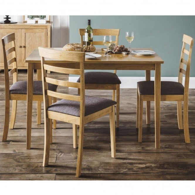 https://www.homesdirect365.co.uk/images/cleo-dining-set-p44491-40972_medium.jpg