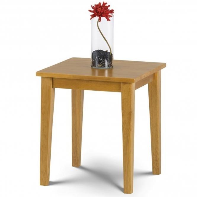 https://www.homesdirect365.co.uk/images/cleo-lamp-table-p44495-40979_medium.jpg