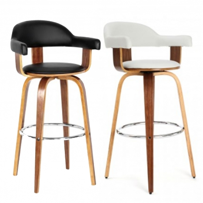 Coco Bar Chair