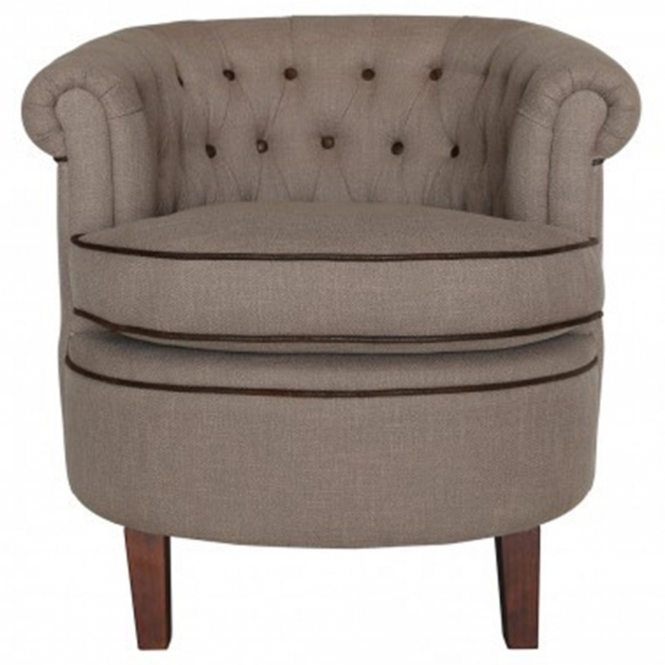 https://www.homesdirect365.co.uk/images/coffee-carter-occasional-chair-p41091-31043_medium.jpg