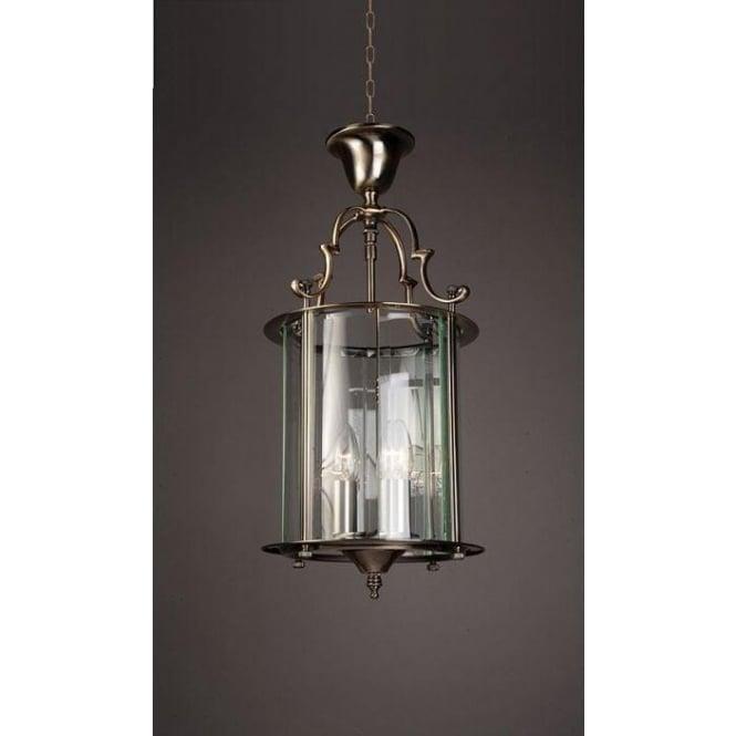 https://www.homesdirect365.co.uk/images/colchester-brass-glass-lantern-p35793-22915_medium.jpg
