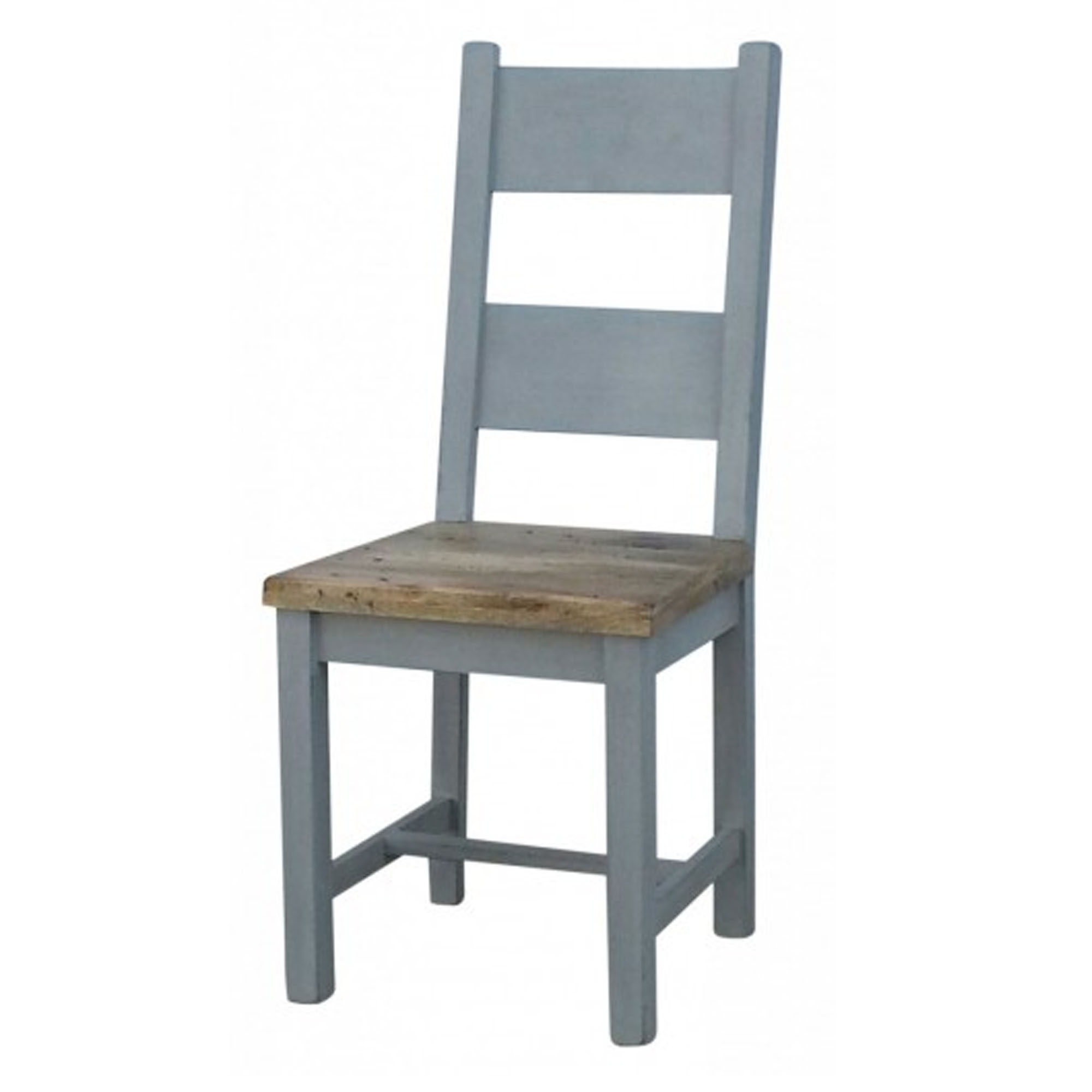 colorado shabby chic chair 1 shabby chic furniture dining chairs rh homesdirect365 co uk shabby chic chairs for bedroom shabby chic chairs northern ireland