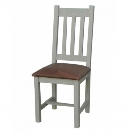 Colorado Shabby Chic Chair 2