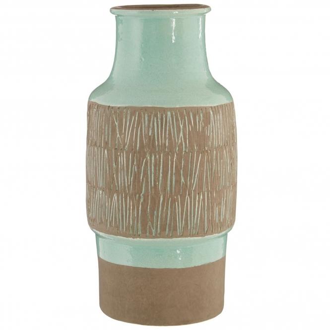 Complements Large Sulu Vase