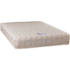 Concerto Mattress (Size: Double)