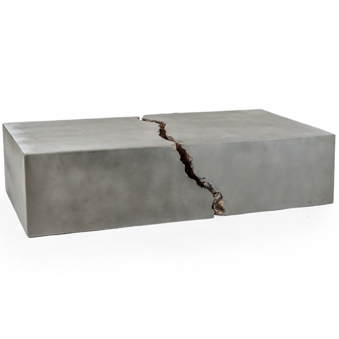 https://www.homesdirect365.co.uk/images/concrete-core-2-piece-coffee-table-p43226-37333_medium.jpg