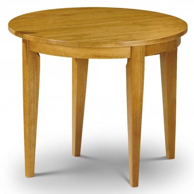 https://www.homesdirect365.co.uk/images/consort-table-p34041-57549_medium.jpg