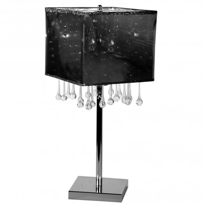 https://www.homesdirect365.co.uk/images/contemporary-black-chrome-table-lamp-p44547-41132_medium.jpg