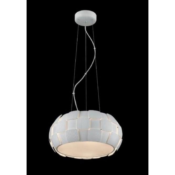 https://www.homesdirect365.co.uk/images/contemporary-brigitte-pendant-light-p37426-24324_medium.jpg