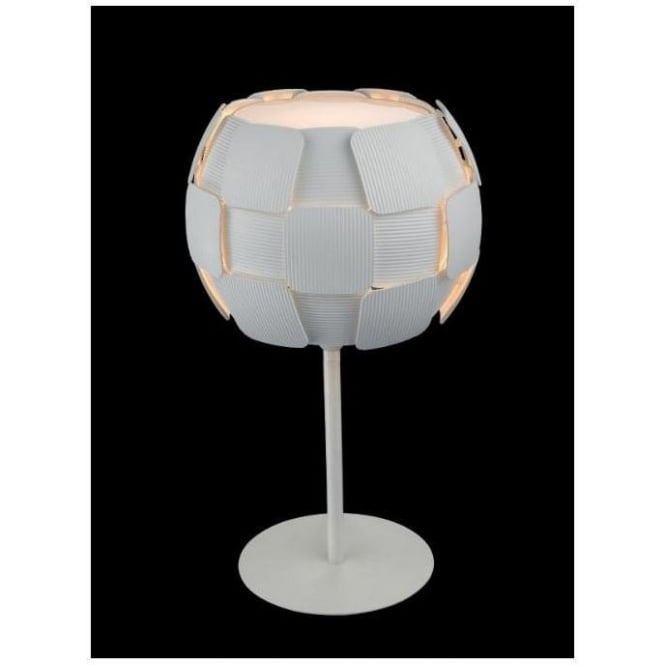 Buy Cheap Contemporary Table Lamp