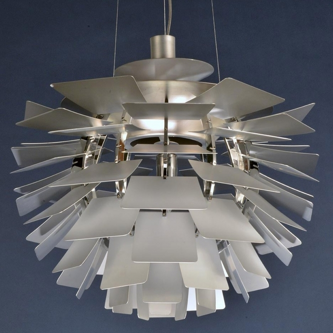 https://www.homesdirect365.co.uk/images/contemporary-chrome-ceiling-light-p44644-41373_medium.jpg