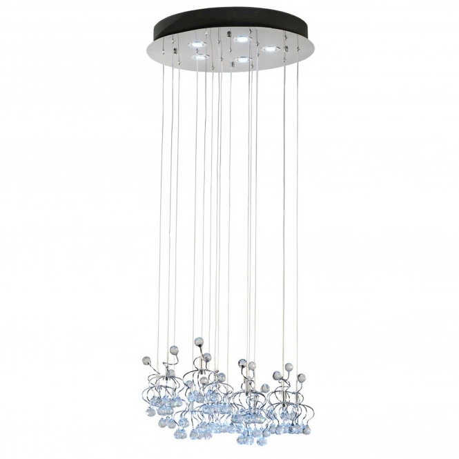 https://www.homesdirect365.co.uk/images/contemporary-chrome-ceiling-light-with-21-hanging-crystals-p44646-41377_medium.jpg