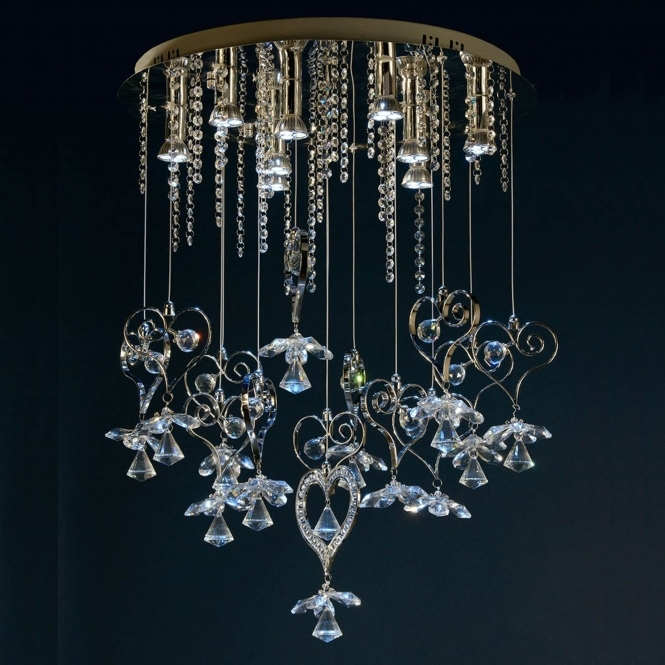 https://www.homesdirect365.co.uk/images/contemporary-chrome-with-clear-blue-glass-chandelier-p44648-41380_medium.jpg