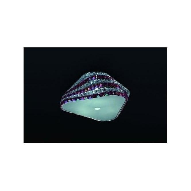 https://www.homesdirect365.co.uk/images/contemporary-crystal-pendant-light-p37416-24319_medium.jpg