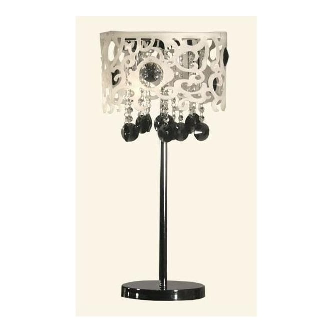 https://www.homesdirect365.co.uk/images/contemporary-table-lamp-p29524-16961_medium.jpg