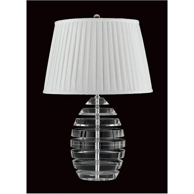 https://www.homesdirect365.co.uk/images/contemporary-table-lamp-p35817-22927_medium.jpg