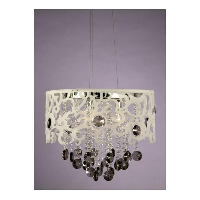 https://www.homesdirect365.co.uk/images/contemporary-white-chandelier-p21281-12265_medium.jpg