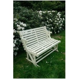 French Garden Tables And Chairs Furniture Homesdirect365