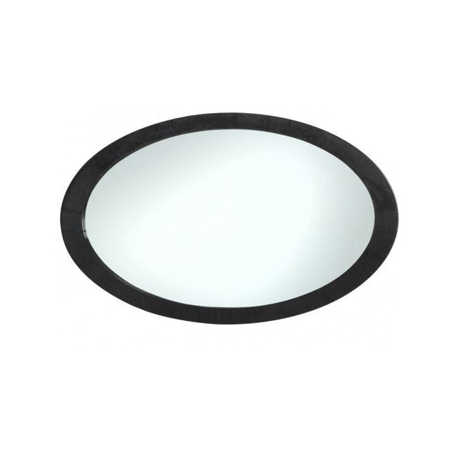 Conway Light Grey Wall Mirror