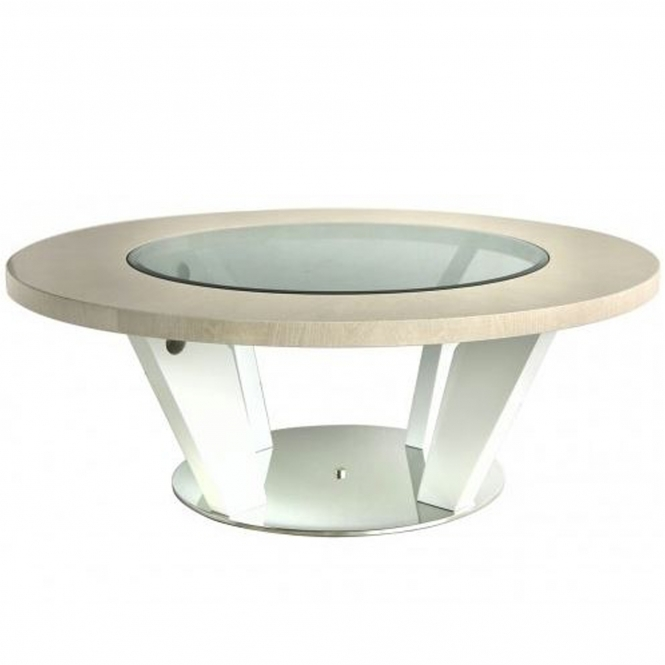 https://www.homesdirect365.co.uk/images/conway-light-walnut-coffee-table-p44983-42169_medium.jpg