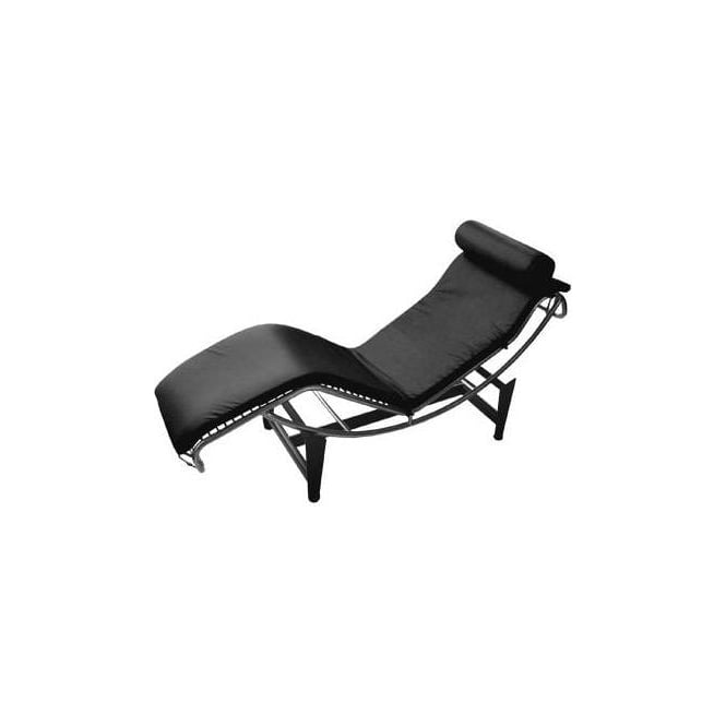 Corbusier Chaise Longue