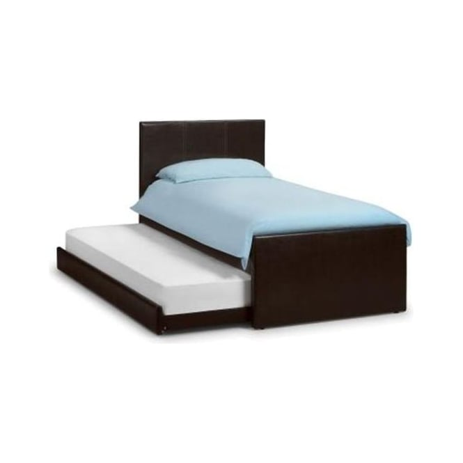 Cosmo Single Guest Bed