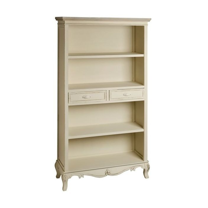 provincial wayfair keyword restoration set oversized french bookcase bookcases kingston