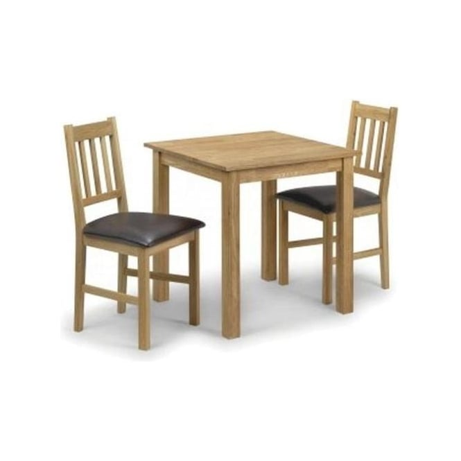 https://www.homesdirect365.co.uk/images/coxmoor-square-dining-table-p33999-21137_medium.jpg