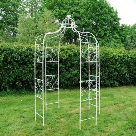 French garden accessories buy french garden accessories for French style gazebo