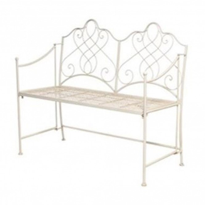 https://www.homesdirect365.co.uk/images/cream-avalon-antique-french-style-outdoor-bench-p41622-32404_medium.jpg