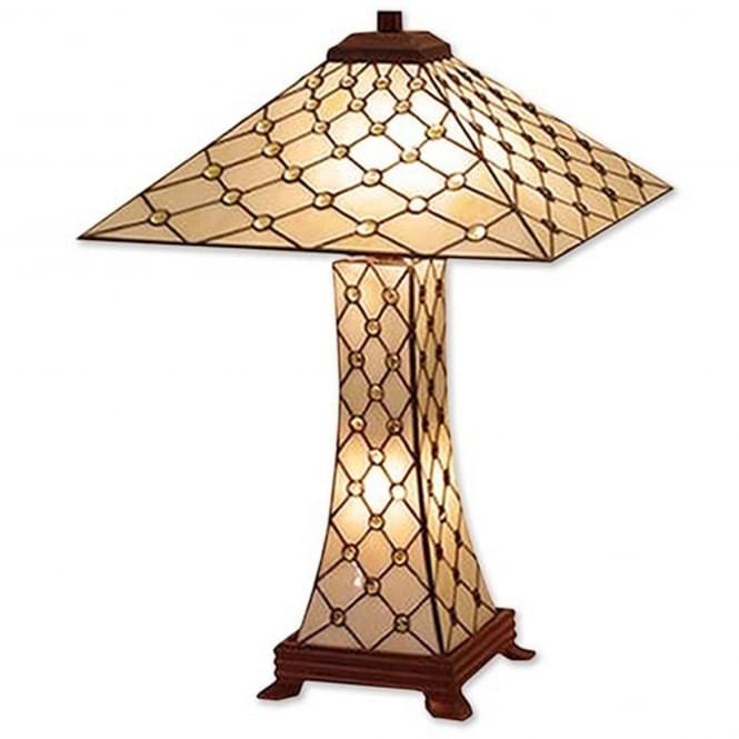 https://www.homesdirect365.co.uk/images/cream-jewelled-tiffany-pyramid-lamp-p19006-51318_medium.jpg