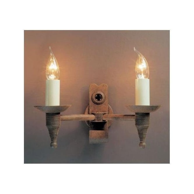 https://www.homesdirect365.co.uk/images/cromwell-aged-wall-light-p18454-10323_medium.jpg