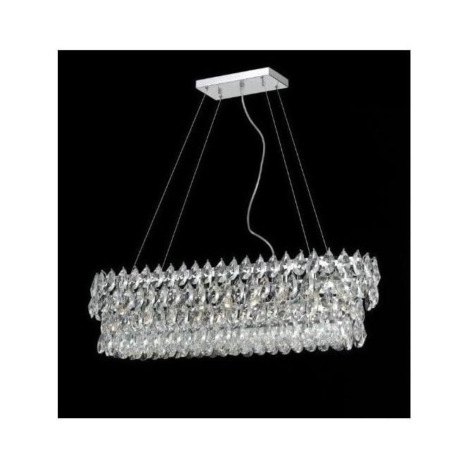 https://www.homesdirect365.co.uk/images/crystal-chrome-palermo-pendant-light-p37420-24321_medium.jpg