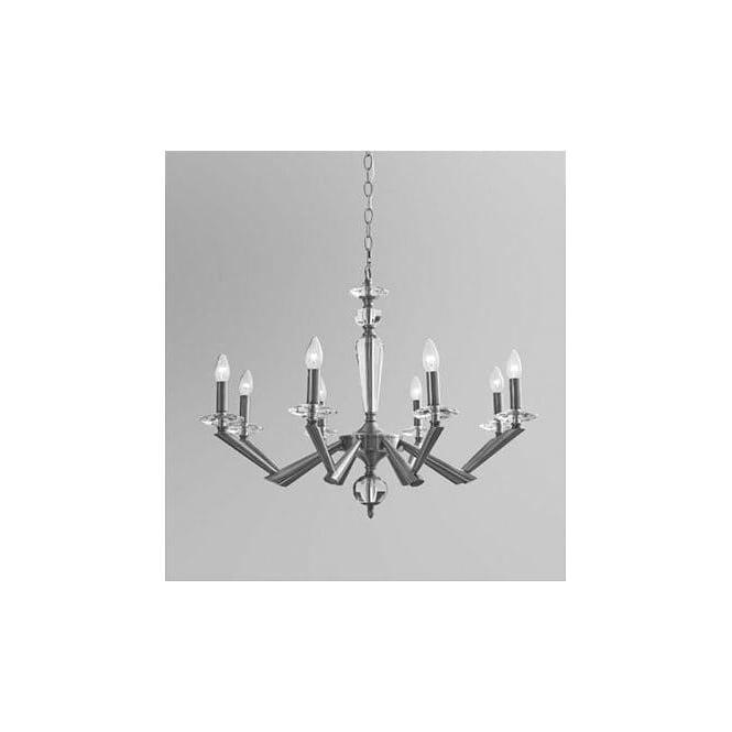 https://www.homesdirect365.co.uk/images/crystal-pendant-light-p35640-22826_medium.jpg