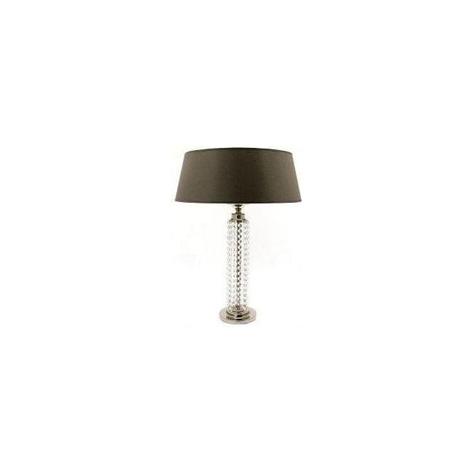 https://www.homesdirect365.co.uk/images/crystal-string-lamp-p11072-5776_medium.jpg