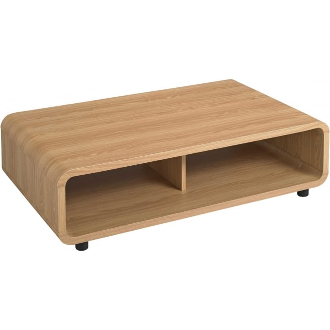 https://www.homesdirect365.co.uk/images/curve-coffee-table-p39852-26266_medium.jpg
