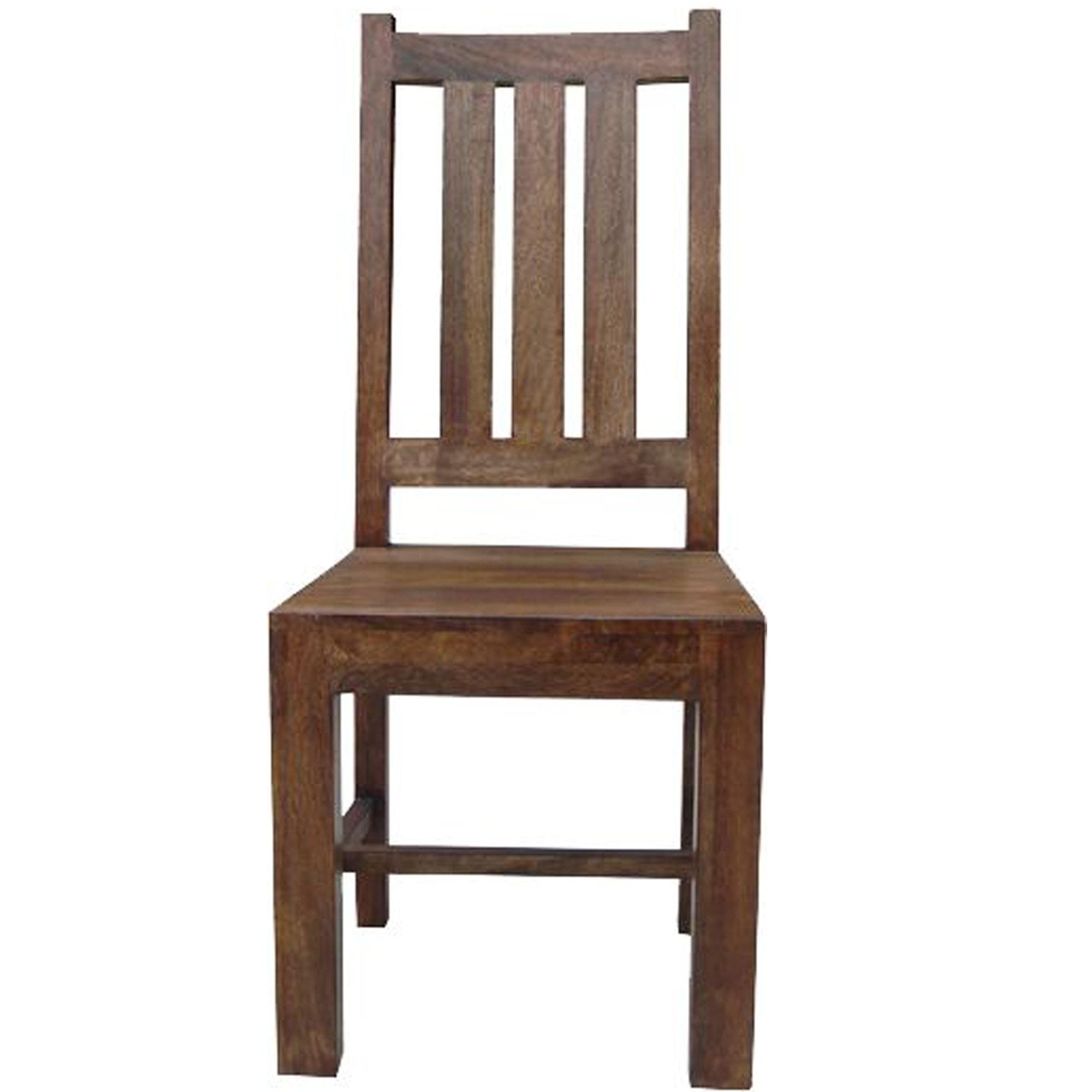 Pleasant Dakota Dining Chair Cjindustries Chair Design For Home Cjindustriesco