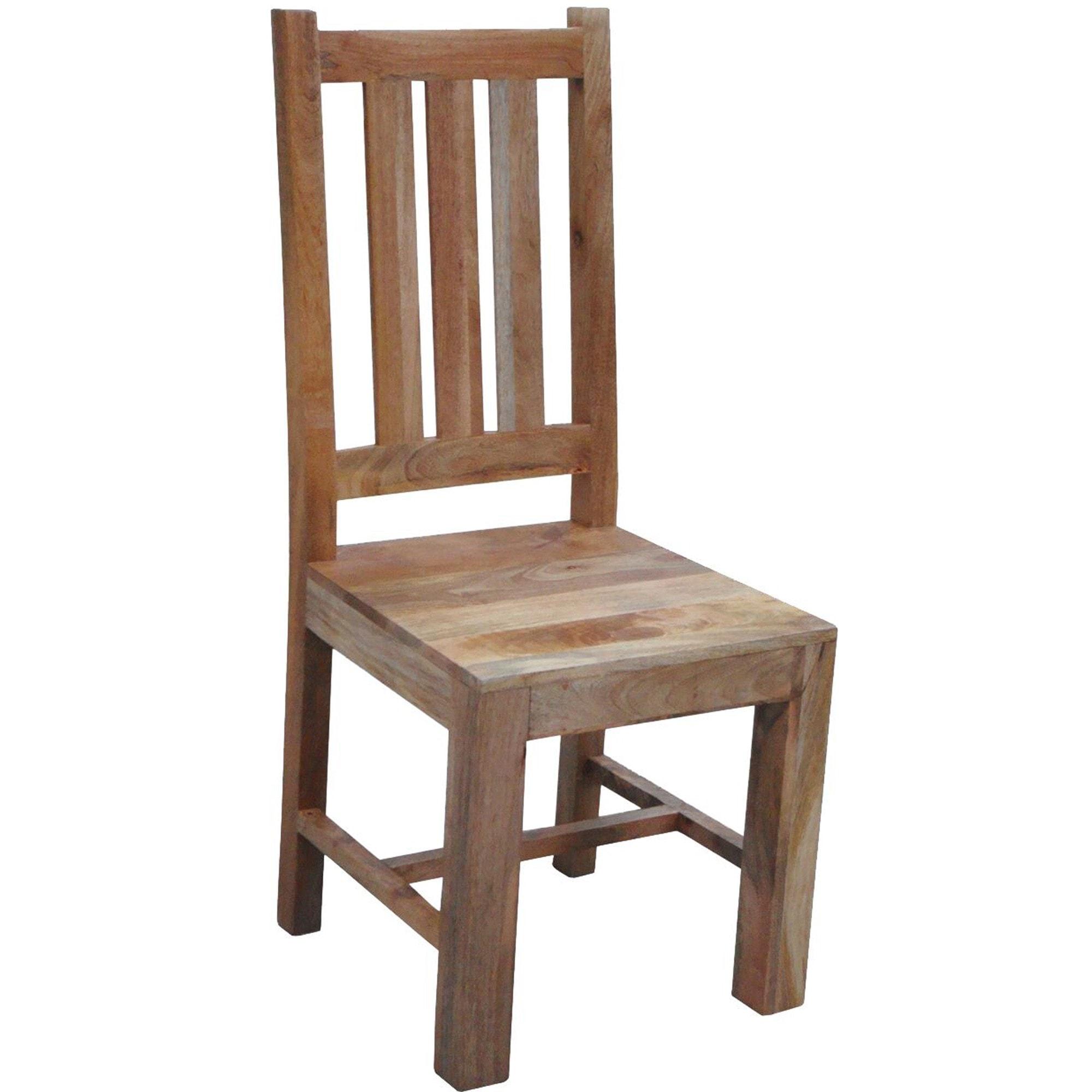 Surprising Dakota Dining Chair Cjindustries Chair Design For Home Cjindustriesco