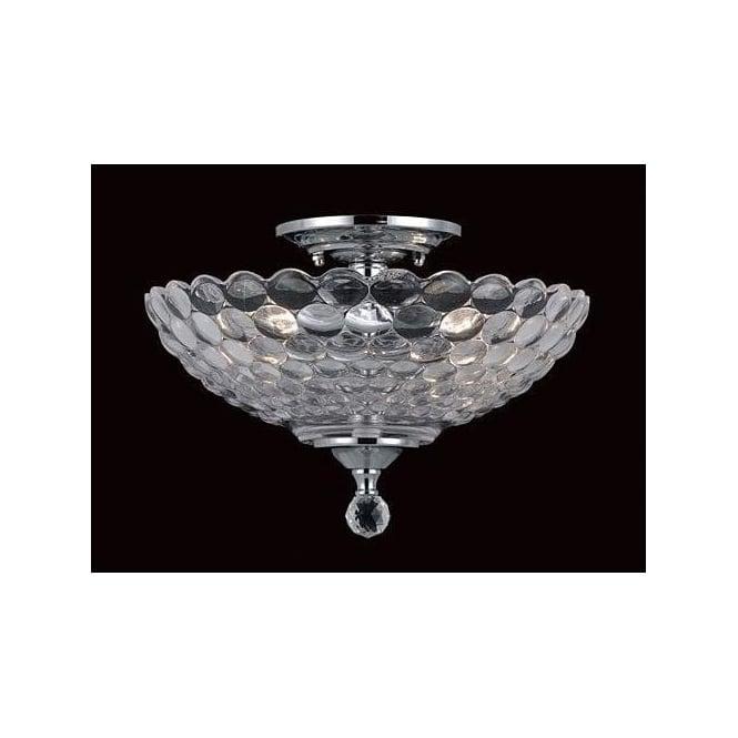 https://www.homesdirect365.co.uk/images/dallas-glass-pendant-light-p35879-22962_medium.jpg
