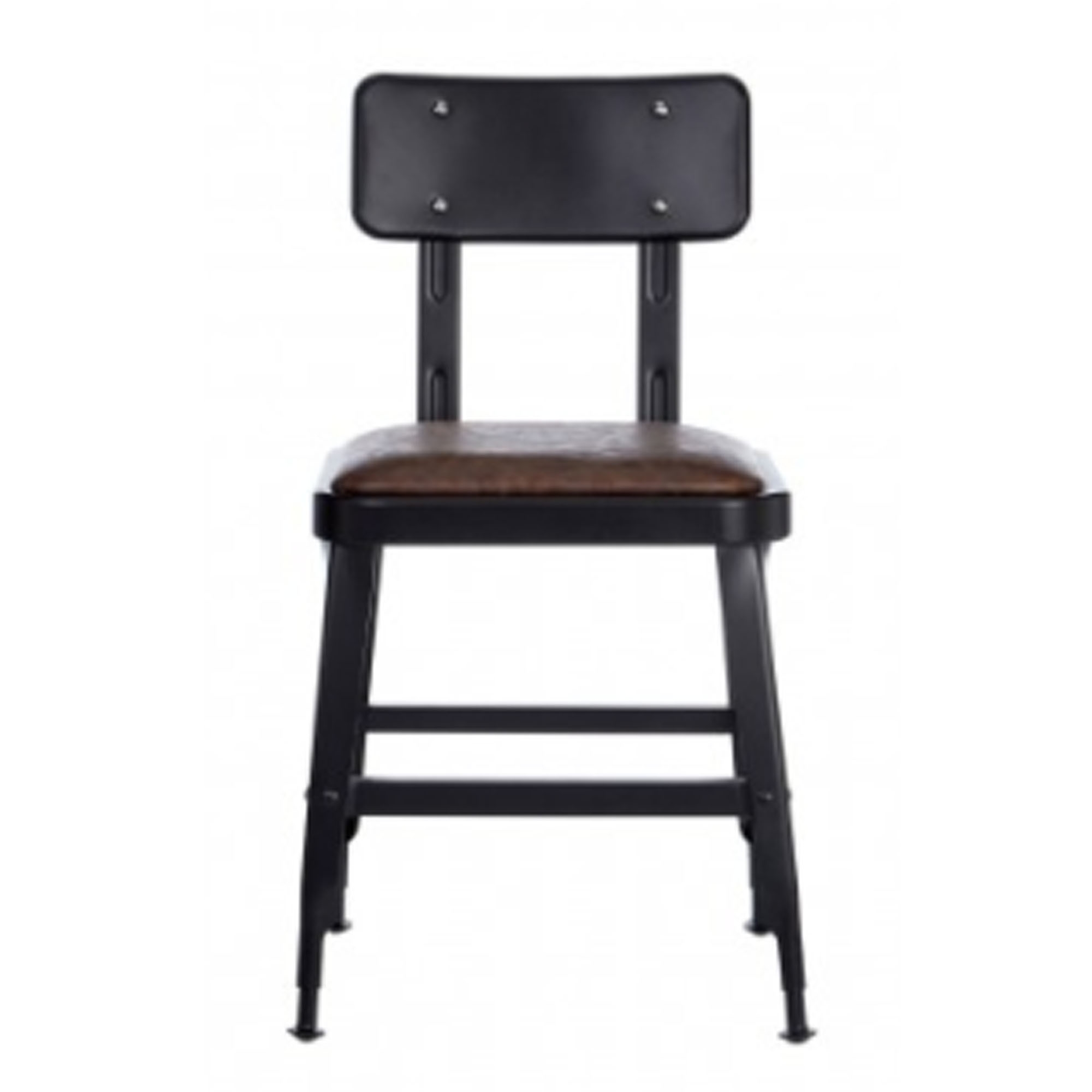 Phenomenal Dalston Vintage Chair Caraccident5 Cool Chair Designs And Ideas Caraccident5Info