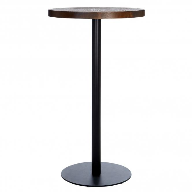 https://www.homesdirect365.co.uk/images/dalston-walnut-rubberwood-table-p43644-38244_medium.jpg