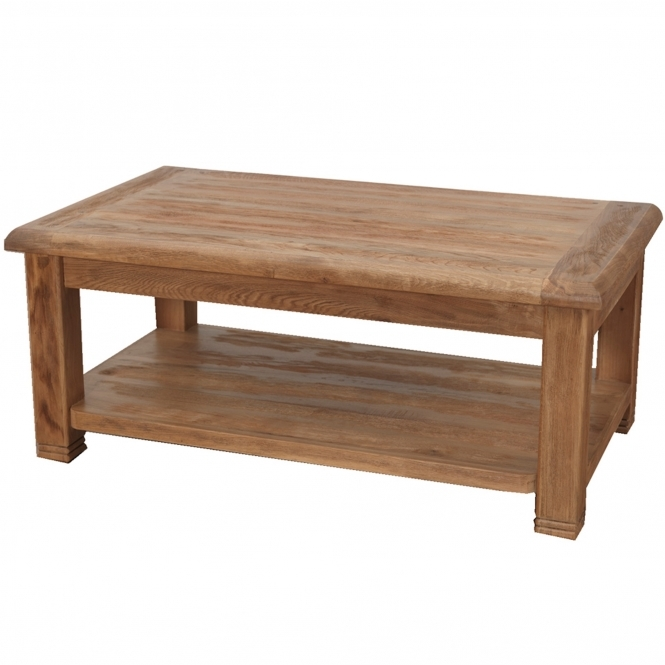 https://www.homesdirect365.co.uk/images/danube-coffee-table-p42580-35903_medium.jpg