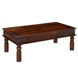 Darjeeling Coffee Table