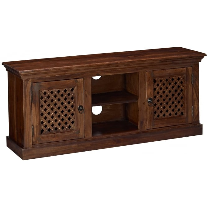https://www.homesdirect365.co.uk/images/darjeeling-tv-cabinet-p39786-26201_medium.jpg