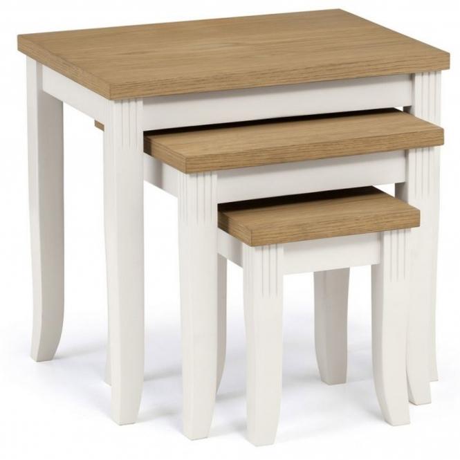 https://www.homesdirect365.co.uk/images/davenport-nest-of-tables-p44402-40775_medium.jpg